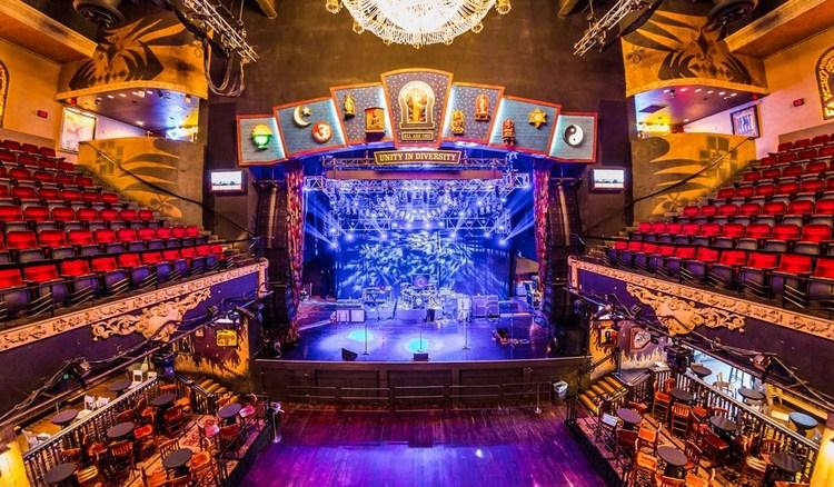House-of-Blues-Las-Vegas-2