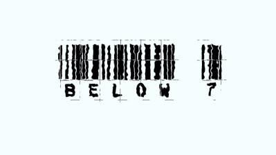 below7 logowhite