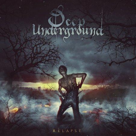 deep_underground_cover