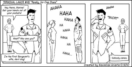 2010-06-15-Strip_43_No_One_Cares_web