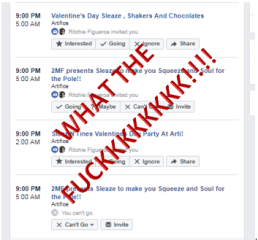 FacebookEvents2