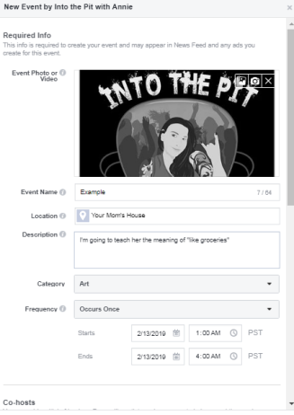 FacebookEvents4